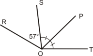 Midpoints and Bisectors