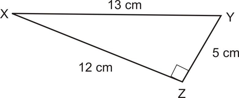 Tangent Ratio – Tangent Ratio Worksheet