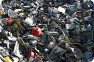 Availability of Natural Resources