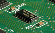 Electronic Component Quiz - MS PS