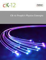 People's Physics Concepts