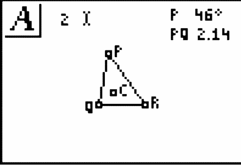 Constructing Similar Triangles