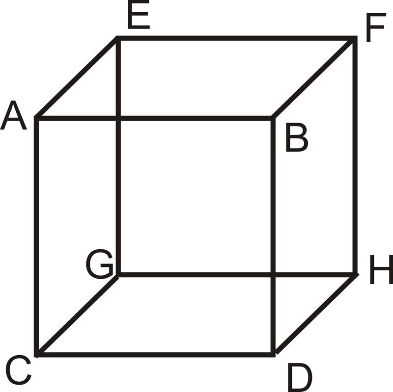 parallel and skew lines read geometry ck 12 foundation. Black Bedroom Furniture Sets. Home Design Ideas