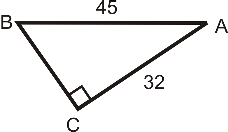Solve Right Triangles   Read     Trigonometry   CK 12 Foundation in addition Geometry   Wikipedia additionally Geometry Bulletin Board   Right Triangles by Busy Miss Beebe   TpT as well  besides Geometry   Right Triangle Similarity  Geometric Mean   YouTube in addition  besides  likewise special right triangle worksheet kuta pdf   Kuta Innite as well Solve Right Triangles   Read     Trigonometry   CK 12 Foundation as well Sine  Cosine  Tangent Real World Applications  How to use SOHCAHTOA further  likewise 51 Lying Special Right Triangles Workshet  Special Right Triangles moreover Joints Worksheets likewise  further Geometry Interactive Notebook   Geometry   Math  Math journals furthermore Special Right Triangle Color By Numbers by Math Maniacs   TpT. on special right triangles worksheet answers