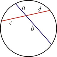 Similar Triangles Review