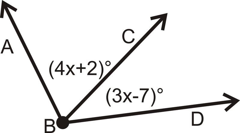 angle measurement read geometry ck 12 foundation. Black Bedroom Furniture Sets. Home Design Ideas