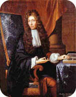 Robert Boyle states that PV is constant at a given temperature