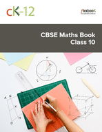 CK-12 CBSE Maths Class 10