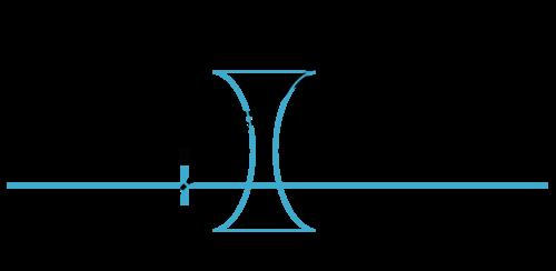Thin Lenses Ck 12 Foundation