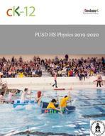 Online Textbooks for California Schools | CK-12 Foundation
