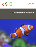 CK-12 Third Grade Science