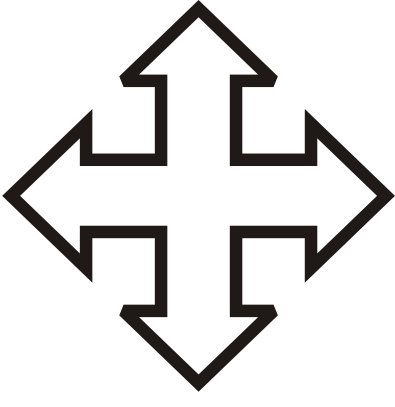 Exploring Symmetry Ck 12 Foundation