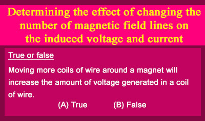 Introduction to Electromagnetic Induction - Example 3