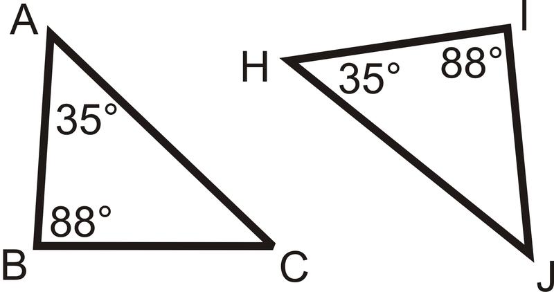 Third Angle Theorem Read Geometry – Triangle Sum Theorem Worksheet