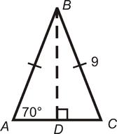 Properties of Arcs
