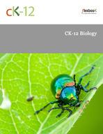 CK-12 Biology