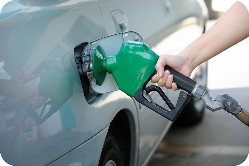 Nigeria: Petrol Price Climbs N212 Per Liter, Nigerians react