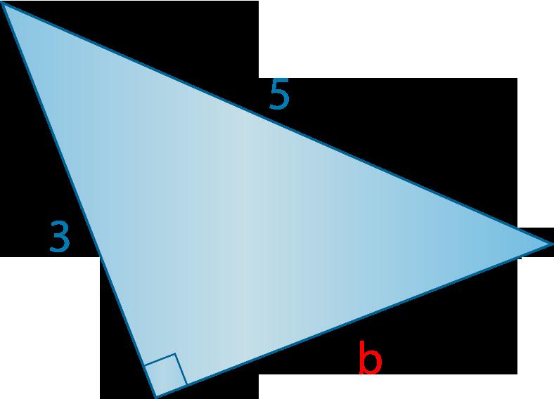 Solving Equations Using the Pythagorean Theorem