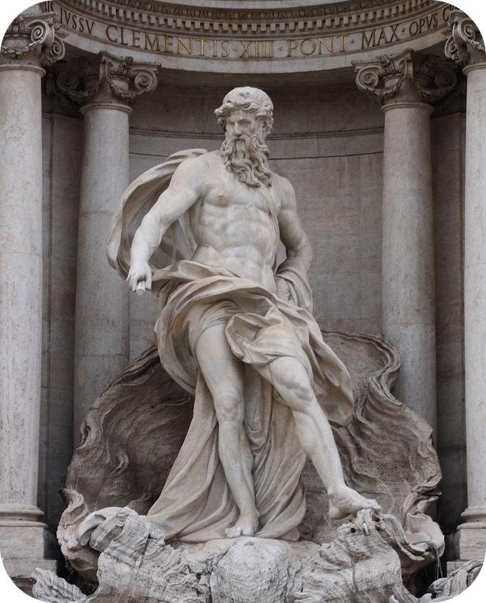 Teaching Neptune