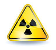 Dangers and Uses of Radiation