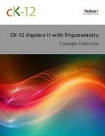 Algebra II - thumbnail