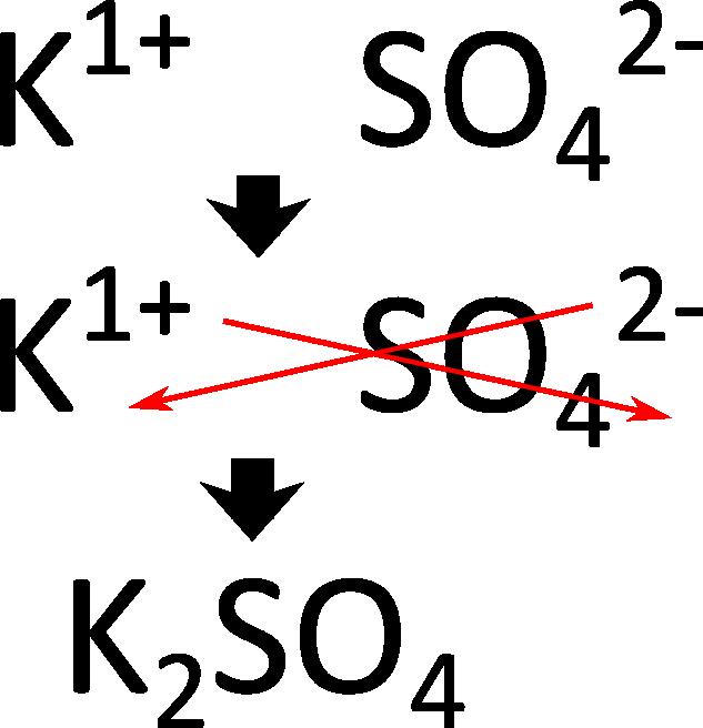 Worksheet Writing Ternary Formulas Answers - Rcnschool