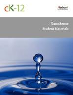 NanoSense Student Materials