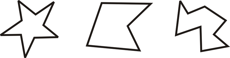 Classify Polygons Read Geometry Ck 12 Foundation