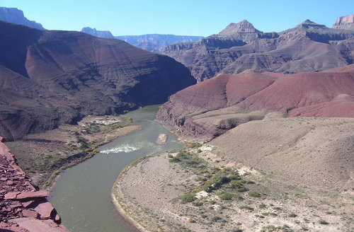 7 1 Water Cycle and Fresh Water Supply – Environmental Biology