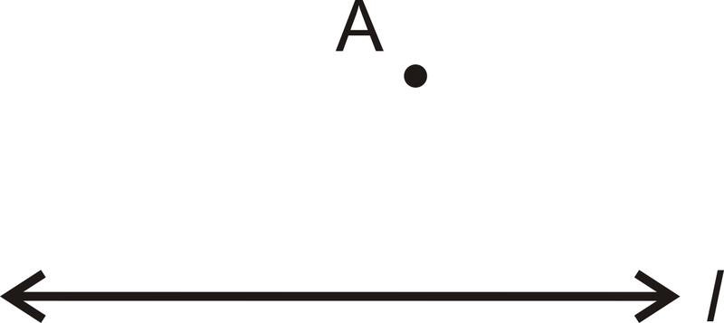 Civil D Draw Line Perpendicular : Perpendicular lines read geometry ck foundation