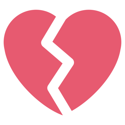 Human Organs and Organ Systems | CK-12 Foundation