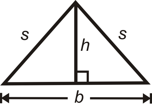 Applications of the Pythagorean Theorem
