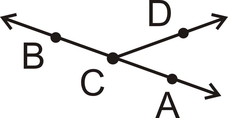1b17f211b781 Geometric Definitions ( Read )
