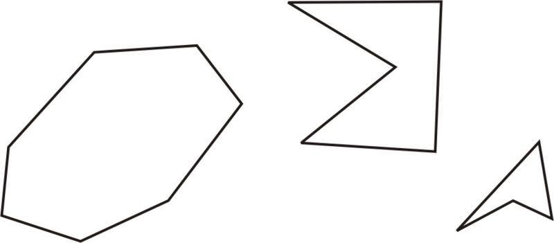 Clasificando Polígonos Ck 12 Foundation