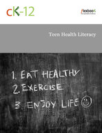 Teen Health Literacy