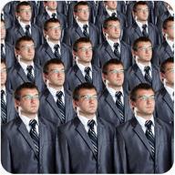 Cloning