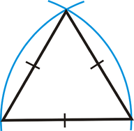 30-60-90 Right Triangles