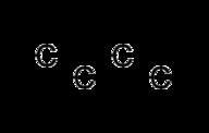 Nomenclature of dienes