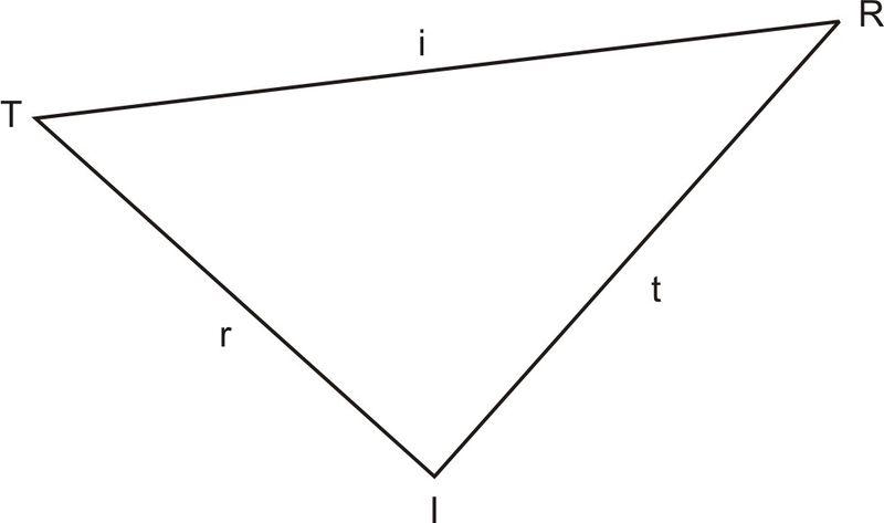 Angle-Side-Angle Triangles