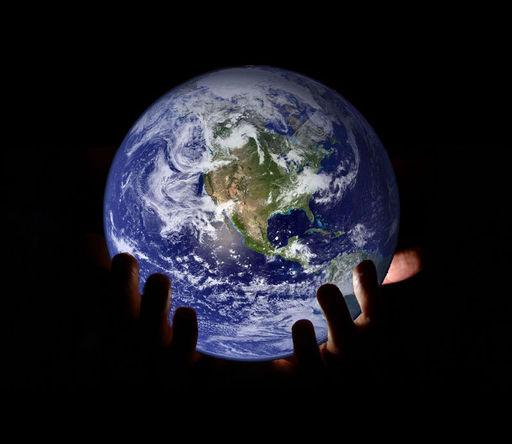 Resultado de imagen de google imagenes ecología exterior e interior