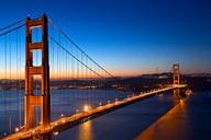 Connections: Designing Suspension Bridges   CK-12 Foundation