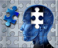 Use the Order of Operations to Evaluate Powers