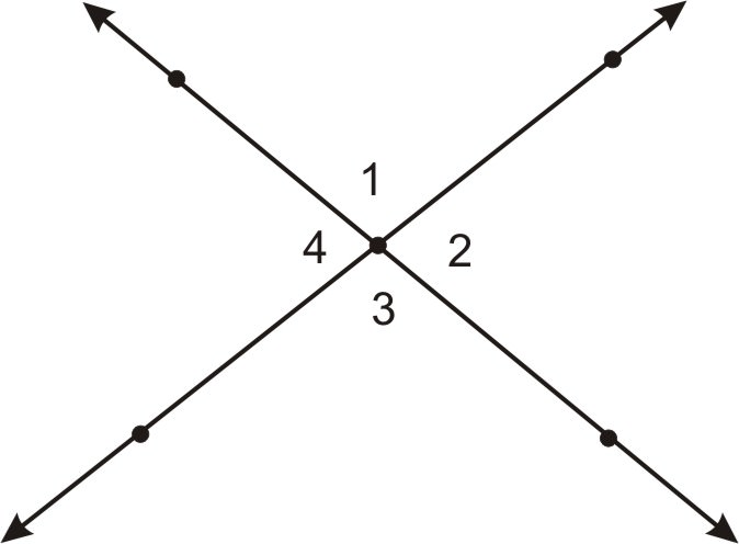 Angle Pair Relationships | CK-12 - 17.8KB