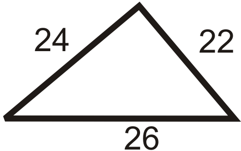 Worksheet 45 45 90 Triangle Worksheet converse of the pythagorean theorem ck 12 foundation theorem
