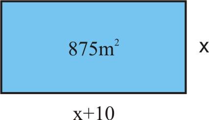 Comparing Methods for Solving Quadratics