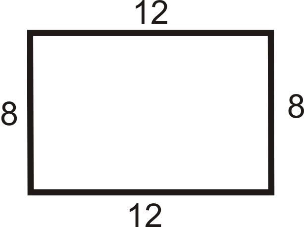 Parallelogram Classification ( Read )   Geometry   CK-12