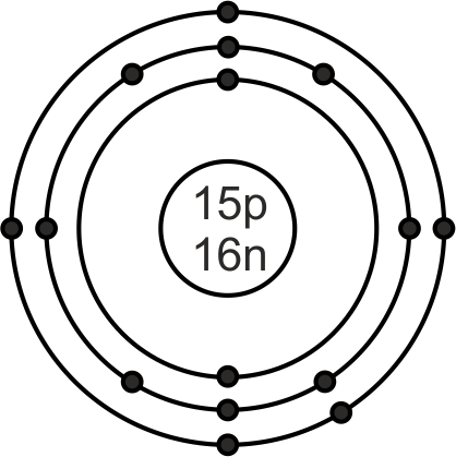 distribution of electrons in different orbits ck 12 foundation How Many Electrons Does Hydrogen Have phosphorus