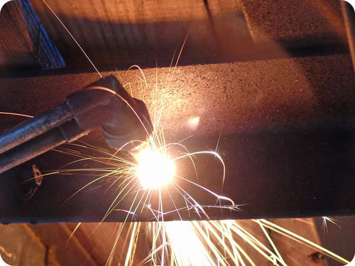 Matter Worksheets Word Hydrocarbons  Ck Foundation Matching Letters Worksheets with Commonly Confused Words Worksheets Excel This Acetylene Torch Is Being Used To Cut Metal Descriptive Language Worksheets Pdf