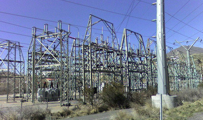 Electric Transformers Quiz - MS PS