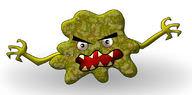 Virus Characteristics